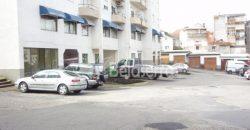 2 Lojas comerciais em São Romão