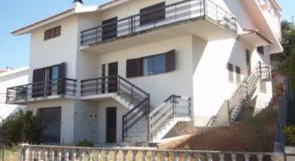 Casa de Habitação em Seia