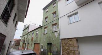 Casa de habitação em São Romão