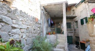 Casa de habitação em Moimenta da Serra