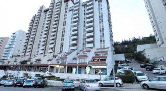 Apartamento T3 em Coimbra