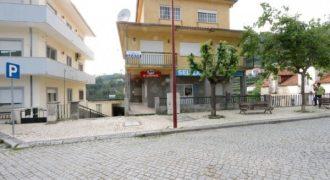 Apartamento T2 em Loriga