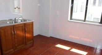 Apartamento T1 em Paranhos da Beira