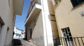 Casa de habitação em São Martinho