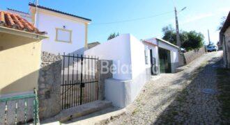 Moradia para arrendamento em Paços da Serra