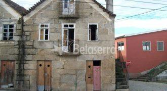 Casa de Habitação em Vila Verde
