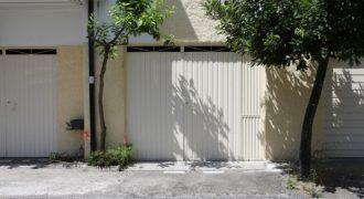 Garagem em Viseu