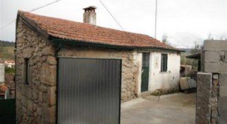 Casa de Habitação em Sobral Pichorro