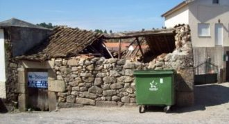 Casa em Granito em Mangualde da Serra