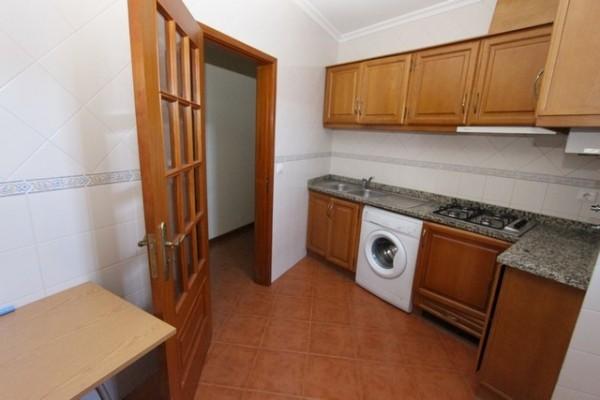 Apartamento T1 em Gouveia