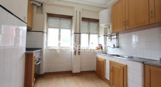 Apartamento T3 em Seia