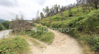 Terreno em Sandomil