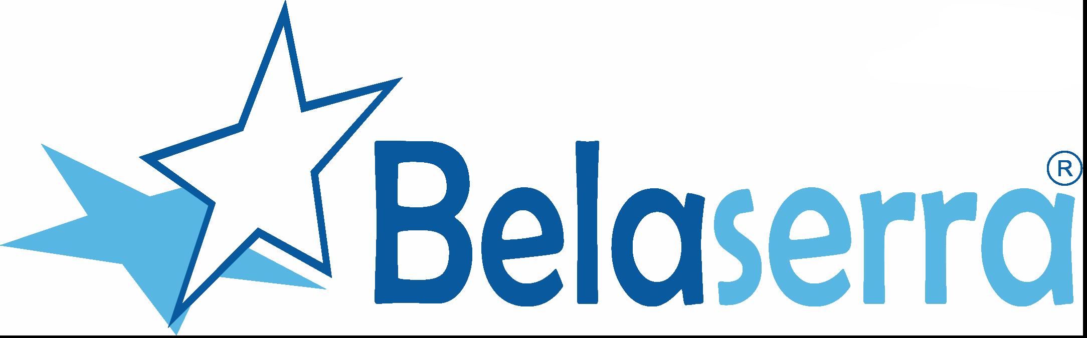 Belaserra-Mediação Imobiliária