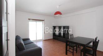Apartamento T1 mobilado e equipado em São Romão