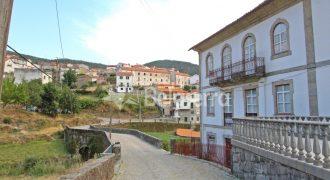 Oportunidade para Turismo em Loriga