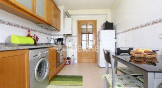 Apartamento T3 em Paranhos da Beira