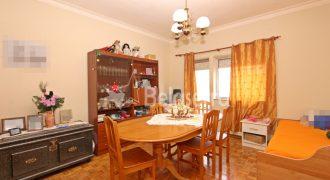 Apartamento T2 em Gouveia