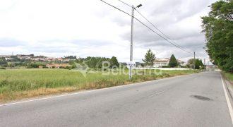 Terreno para construção em Seia