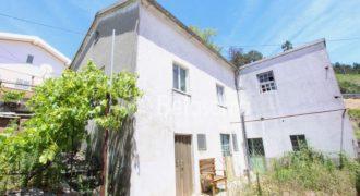 Casa de habitação em Alvoco da Serra