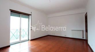 Apartamento T3 em São Romão