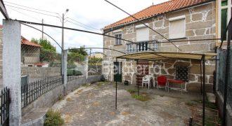 Casa de habitação em Pinhanços