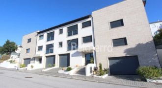 Apartamento T2 Duplex em Seia