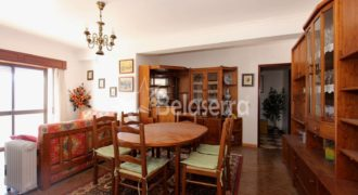 Apartamento T2 em Torrozelo