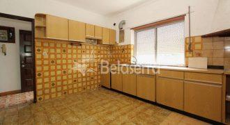 Apartamento T3 em Gouveia
