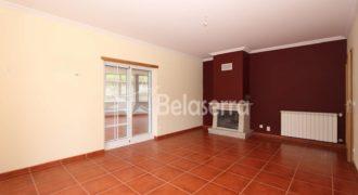 Excelente Apartamento T2 em Loriga