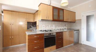 Apartamento T3 em Seia totalmente remodelado