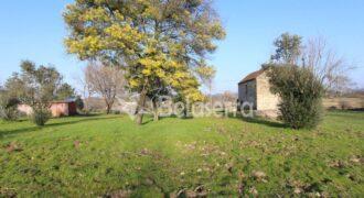 Quinta da Cadima em Paranhos da Beira