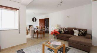 Apartamento T2 em São Romão