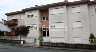 Apartamento T2 em Seia