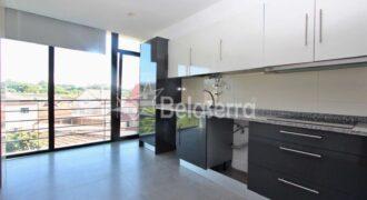 Apartamento T2 em Vila Nova de Tazem
