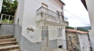 Casa de habitação em Sazes da Beira